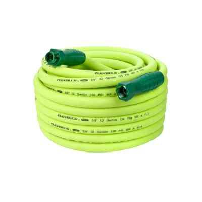 flexible hose for garden