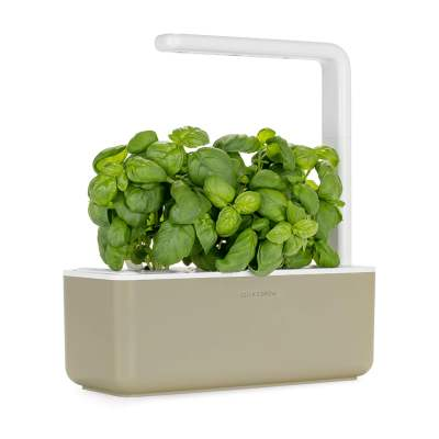 indoor garden growing kit