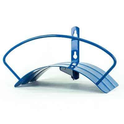 heavy duty hose hanger